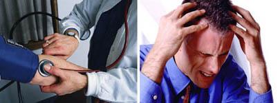 Высокое давление эффективные методы лечения