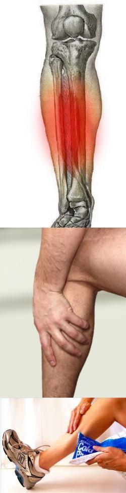 Болят суставы: как лечить? ZdravoE