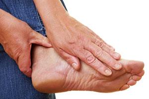 Парез нижних конечностей лечение в домашних условиях