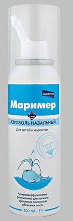 litr-spermi-v-zhopu