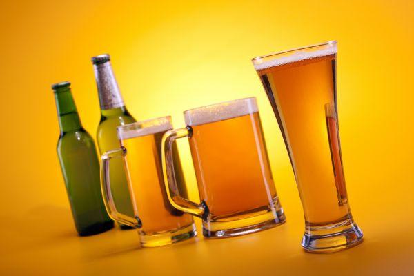 Влияет ли на потенцию пиво