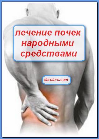Как вылечить боль в почках в домашних условиях - Jiminy.ru