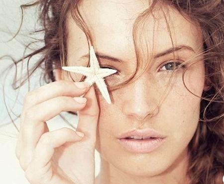 Как вылечить синяк под глазами в домашних условиях быстро