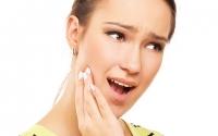 Воспаление слюнной железы: симптомы, причины и лечение