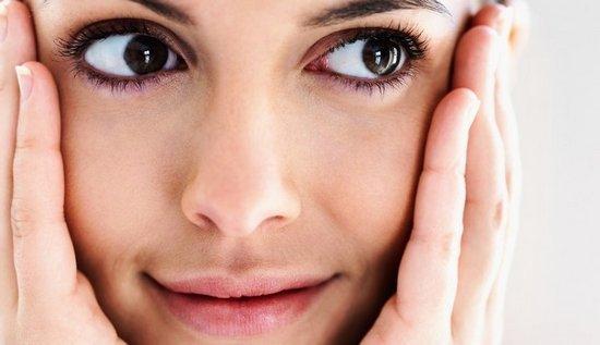 Как сделать так чтобы по утрам глаза не опухали