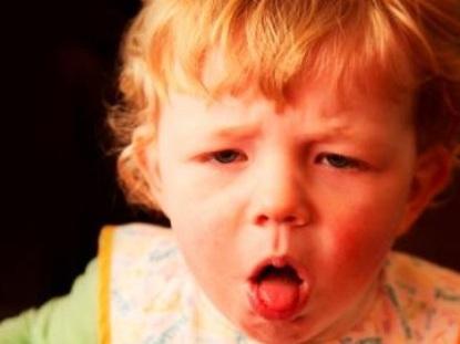 Как успокоить ночной кашель в домашних условиях