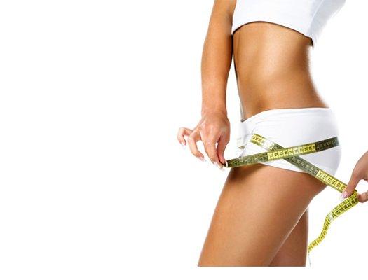 как похудеть мужчине за месяц