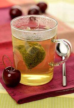 чай жуйдэмэн для похудения купить