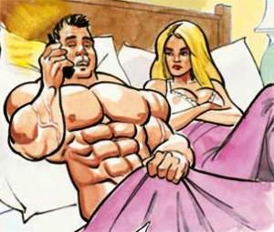 seks-vliyanie-v-bodibildinge